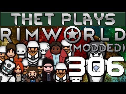 thet-plays-rimworld-1.0-part-306:-purveying-apparel-[modded]
