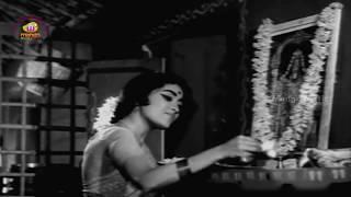 ANR Hit Songs   Annayya Kalale Telugu Video Song   Aathmeeyulu Movie Video Songs   ANR   Vanisri