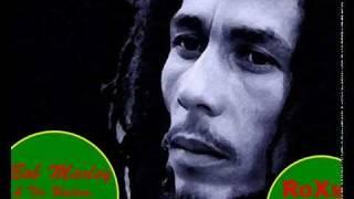 Bob Marley - Dance Do The Reggae [RoXs].avi