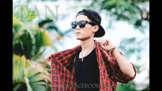 TAN ( beat có mel ) - KANDY ft. SILVER X n' QUÂN ĐAO