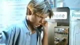 "℉‿℉ Little Nikita (1988) #FuLL'Movie"",♫.✯F.r.e.e. Download✯(Online)"