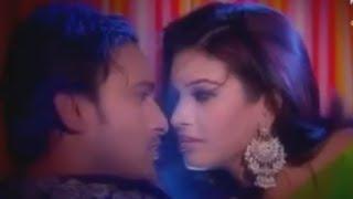New bangla hot song Shanu bangla hot actress