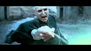 """Подкаст """"Сегодня в кино"""" - Гарри Поттер и Дары Смерти"""