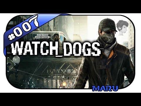 watch-dogs-#007---hinterhalt---let's-play-watch_dogs---deutsch-german