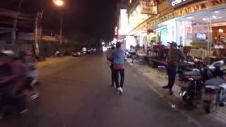 Thương   Karik ft Uyên Pím Bệt Band