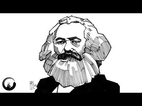 Socialism in 7 Minutes