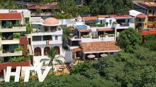 Casa Cupula Gay Friendly Boutique Hotel en Puerto Vallarta