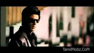 Don 2 tamil