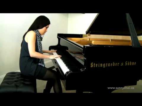 Muse   Uprising Artistic Piano Interpretation