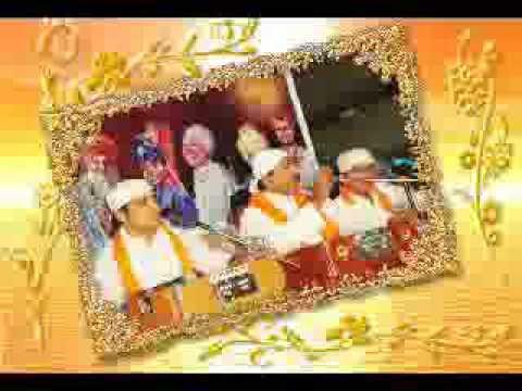 jithe mehar teri by bhai nanik ram jacobabad.WMV