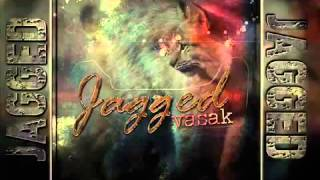Jagged -Vaşak