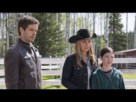 Great Plains 2016   2016 Lifetime Movie New Release   A Mother's Escape 2016