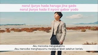 LIRIK BTOB - MISSING YOU by GOMAWO [Indo Sub]