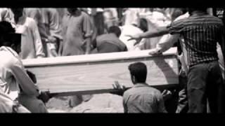 (Urdu Nazm) Dushman Ko Zulm Ki Barchi Se - Islam Ahmadiyya Persecution