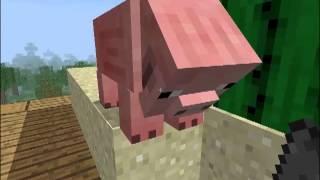 Minecraft | Komik Anlar