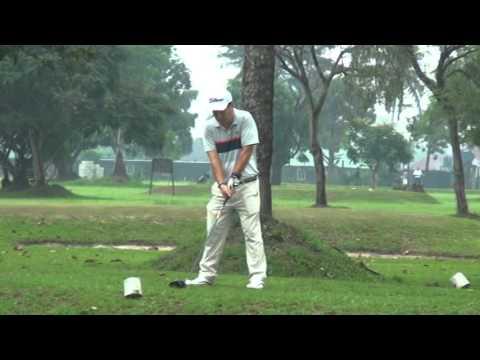 French Day Golf Open Nigeria