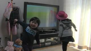さかいゆう / Lalalai  (Baby Dance Ver. Vol.2)