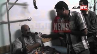 Accident meurtrier à Laghouat : Paris présente ses condoléances mais pas Alger