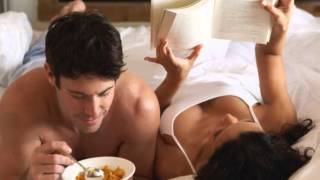Popular Videos - Honeymoon & Romance