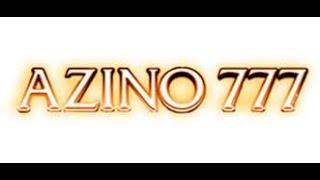 azino333