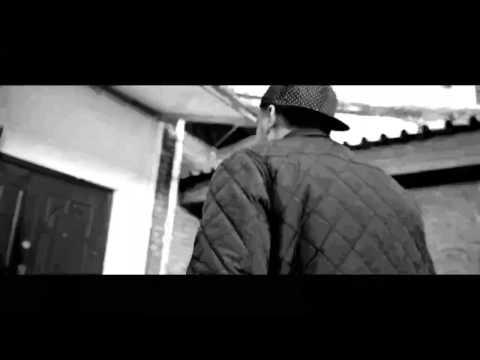 Вечерний Ургант. Баста - Хочу к тебе (20.04.2015)