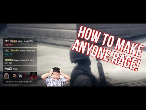 gta online how to add friend