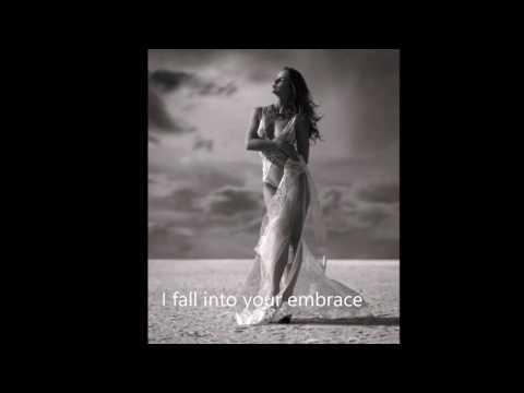 Lara Fabian - Adagio (lyrics on screen)