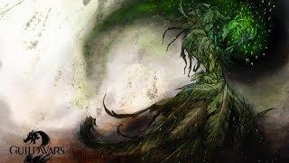 Death Shroud Necromancer PvP
