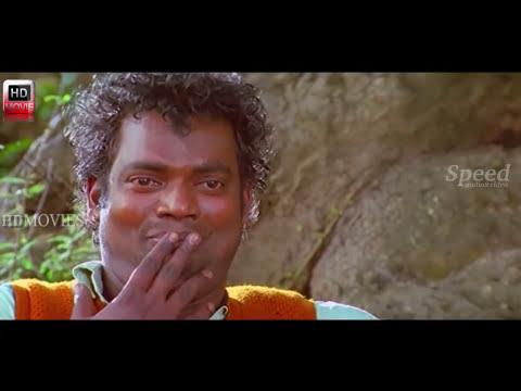 Salim Kumar comedy scenes | malayalam non stop comedy | HD 1080 | salim kumar funny scenes