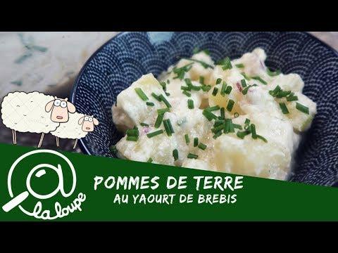 salade-de-pommes-de-terre-au-yaourt-de-brebis-#69