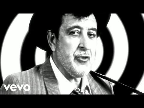 Manolo Garcia - Un Giro Teatral (Videoclip)