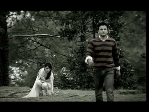 Nirmal Sidhu- Nai Jeena - Moviebox Aman Hayer