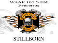 Black label society - Stillborn acoustic