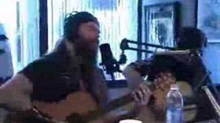 Black label society - Stillborn acoustic