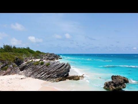 Bermuda Real Estate Buyer's Guide