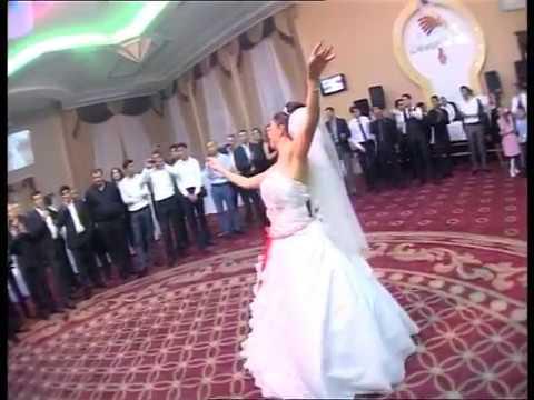 Azerbaijan Wedding. Азербайджанская свадьба. Кавказская свадьба. Azerbaycan toyu. Uzundere