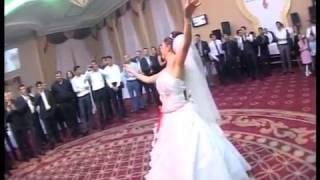 Azerbaijan Wedding - ��������������� ������� - ���������� �������