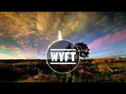 Fifth Harmony - Write On Me (Nekzlo Remix) (Tropical House)