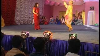 Jab Se Aayili [Full Song] Chumma De Sanwariya