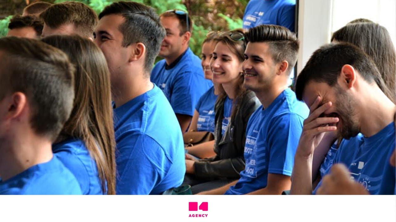 Dating Web Stranice U Hrvatskoj TOP 5 najboljih aplikacija za upoznavanje partnera.