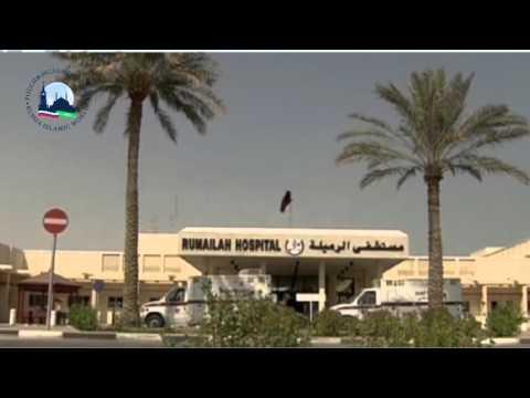 Qatar. Health