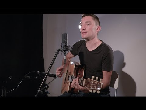 This girl -  Kungs vs Cookin On 3 Burners - cover - Nicolas Queyranne