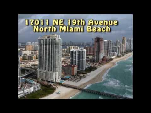 RITA Live In Concert Miami USA Tour 2010