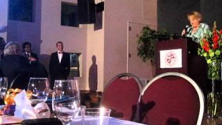 CSUN Associated Students Banquet