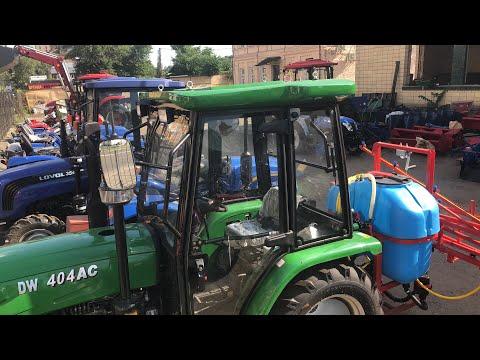 Цены на мини трактора ОТ самых дешевых/ распродажа!новый сайт на подходе!