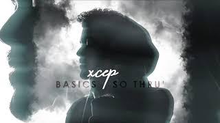 XCEP - BASICS _ SO THRU