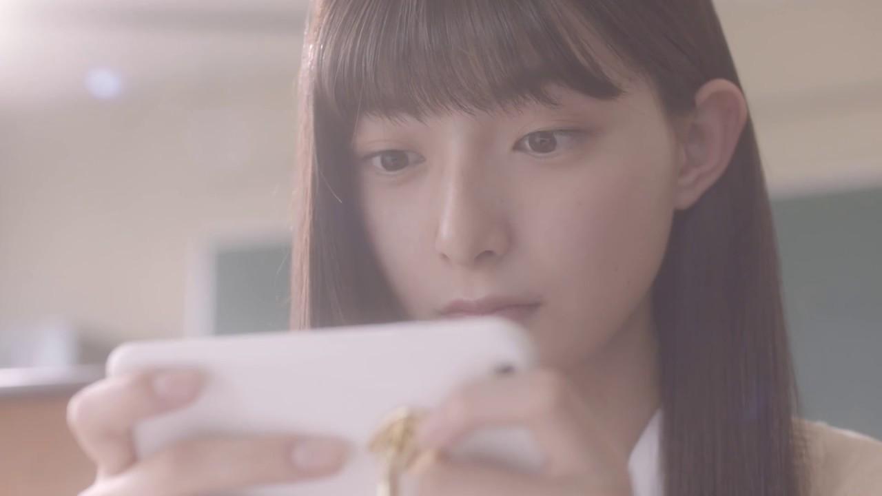 Heart Station USED Hikaru, [Audio CD] 【送料無料】 Utada
