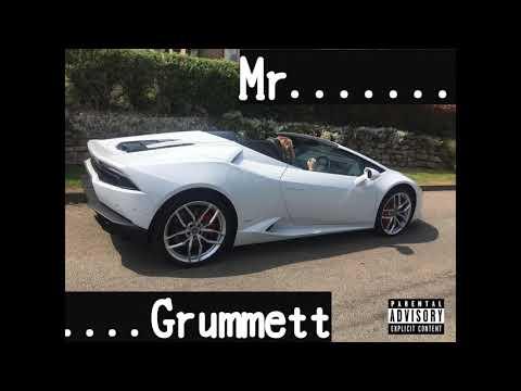 JackG - Sex In The Money (Mr Grummett)