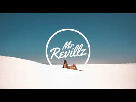 Miley Cyrus - Malibu (Alan Walker Remix)