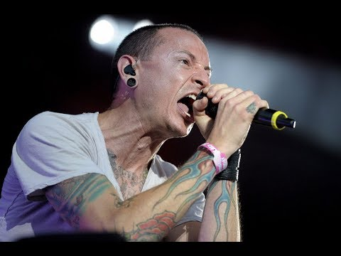 Chester Bennington of Linkin Park Commits Suicide: 10 Things You Can Do To Help your Mental Health